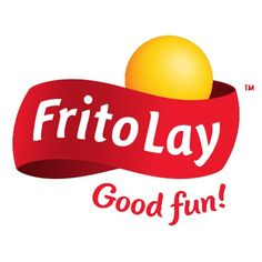 Frito-Lay on the Forbes World's Most Valuable Brands List