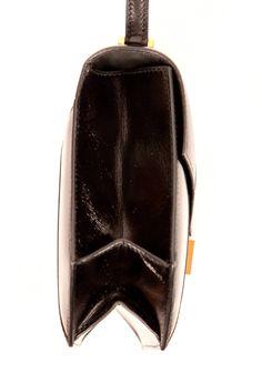 Hermes on Pinterest | Vintage Bag, Crocodile and Shoulder Bags
