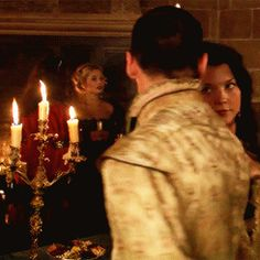 "cleopctra: "" Anne Boleyn in every scene ever "" Los Tudor, Tudor Era, Natalie Dormer Tudors, Dracula, Enrique Viii, Tudor Dynasty, Truth And Justice, Tudor Rose, Mary Stuart"