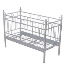 Cot, Magazine Rack, Cabinet, Storage, Furniture, Home Decor, Crib Bedding, Clothes Stand, Homemade Home Decor