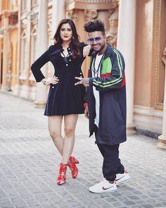 kal one piece paya vekheya . Stylish Man, Stylish Girl Pic, Rap Music, Music Icon, Bohemia Wallpaper, Louis Girlfriend, Jassi Gill, Punjabi Actress, Download Hair