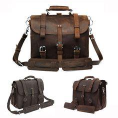 mala de homem de pele, Bolsa de traçar para homem, bolsa de tiracolo de homem, pasta executiva, bolsas vintage. http://malasdehomem.blogs.sapo.pt/