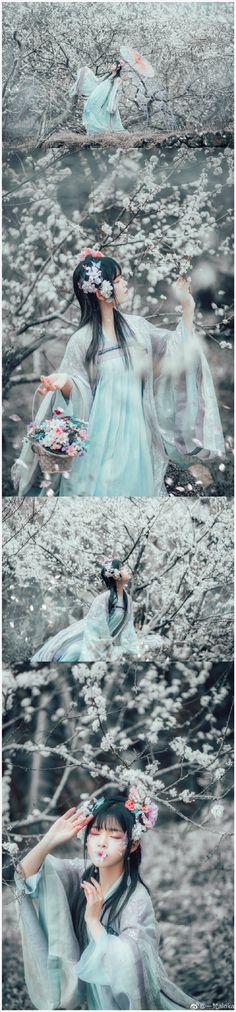 瑭珊瑭 's Weibo_Weibo