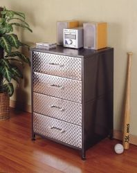 Powell Furniture Monster Bedroom Chest, offered by Powell Furniture, browse our great selection of Chests Furniture, Room, Monster Bedroom, Cars Room, Home Decor, Kids Dressers, Boy Room, Powell Furniture, Kids Bedroom