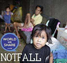 SPECIAL: Notfall Philippinen - Ein Wettlauf gegen Die Zeit http://www.believeinzero.at/world-we-share/special-notfall-philippinen-ein-wettlauf-gegen-die-zeit/