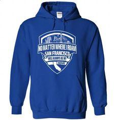 SAN FRANCISCO - t shirts online #t shirt creator #hoodies womens
