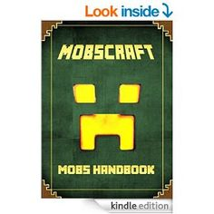 Minecraft Survival Games, Coco, Book Worms, Minions, Google Search, Awesome, Books, Crafts, Libros