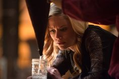 """Grimm Photo from the episode """"You Don't Know Jack"""""""