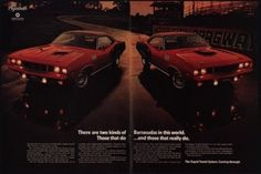 muscle cars, muscle car convertibles, Wide-Open Muscle, Randy Leffingwell, Ford, GM, Chrysler, GTO, Mustang, Camaro, Pontiac, Oldsmobile, Dodge, Barracuda, Charger, Corvette Stingray, AMC,