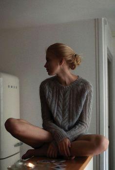 出産経験者は「子宮脱」に要注意!予防に効果的な「骨盤底筋体操」のススメ♡ - Locari(ロカリ)
