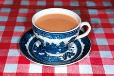 A Cup of Tea - The History and Photography of Martin Parr Photography Articles, Documentary Photography, Still Life Photography, Color Photography, Photography Tea, Photography Projects, Landscape Photography, Portrait Photography, Fashion Photography