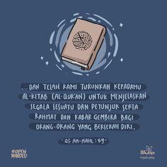 Prayer Verses, Quran Verses, Quran Quotes, Reminder Quotes, Self Reminder, Islamic Inspirational Quotes, Islamic Quotes, Tajweed Quran, Hijrah Islam