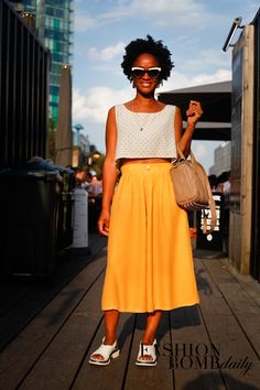 3  London August 2014 Part 2 brandon isralsky claire sulmers fashion african american street style black bomb