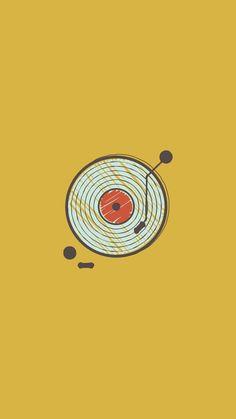 Home - Cherbear Creative Retro Instagram, Instagram Logo, Free Instagram, Instagram Story Template, Instagram Story Ideas, Music Wallpaper, Retro Wallpaper, Simple Iphone Wallpaper, Hight Light