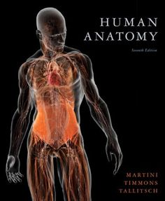 Human Anatomy 7th Edition Pdf Download E Book