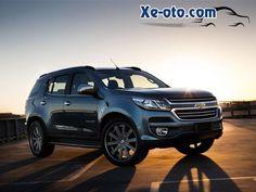 """Những mẫu xe """"hot"""" sẽ ra mắt tại Vietnam Motor Show 2016."""
