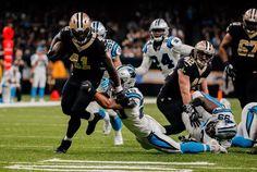 Packers live stream: How to watch 'Sunday Night Football Green Bay Packers, Panthers Vs Saints, Soccer Match, Buffalo Bills, Carolina Panthers, Stream Nfl, Football, American Football