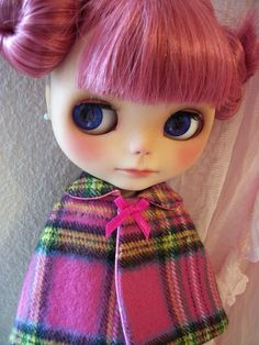 She'll Melt Your Heart Away.... by simplychictiques, via Flickr