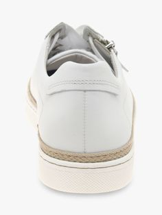 65 Best Puma Casual wear images | Casual wear, Casual, Mens tops