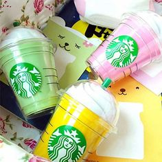 Hot Sale coffee Snow Cup Starbuck 5200mAh Power Bank 18650 charger portable External battery pack powerbank for all Phone //Price: $US $9.41 & FREE Shipping //     #apple