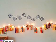 Diy And Crafts, Crafts For Kids, Arts And Crafts, Art Projects, Projects To Try, Kids Class, Korean Art, School Decorations, Art Programs