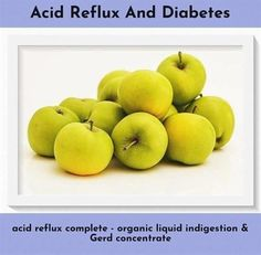 reflux and does reflux cause nausea and diarrhea, acid reflux heartburn pregnancy medications, how to stop acid r. Uric Acid Symptoms, Reflux Symptoms, Acid Reflux Diet Plan, Stop Acid Reflux, Home Remedies For Nausea, Cough Remedies, Sleep Meme, Acid Reflux In Babies, Heartburn During Pregnancy