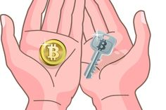 Will Bitcoin Tipping Be Centralized or Decentralized? • IHB News™