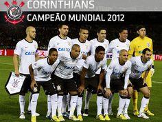 wallpaper Corinthians Bi Campeão Mundial 2012, backgrounds Corinthians Bi Campeão Mundial 2012