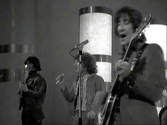 ▶ The Who - Pinball Wizard - YouTube