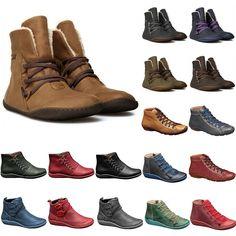 Damen Winterstiefel 713 Images Best 2019BootsShoes In CdshQrBtx