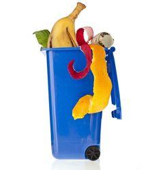 Az illóolajok 20 felhasználási módja, amit csak nagyon kevesen ismernek | Kuffer Plastic Cutting Board