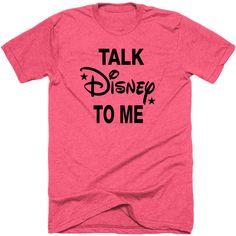 Talk Disney to Me Talk Dirty to Me Disney Shirts ($20) ❤ liked on Polyvore featuring tops, t-shirts, black, women's clothing, henley tops, henley t shirt, black tee, black top and henley shirt