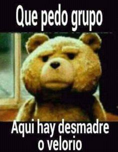 Funny Spanish Memes, Spanish Humor, Funny Quotes, Funny Memes, Hilarious, Weed Jokes, Italian Humor, Mexican Humor, Humor Mexicano