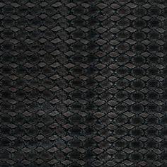Mini Silver Diamondback Snakeskin film for Hydrographic Printing your 3 dimensional item.