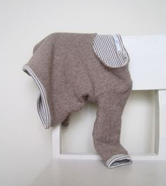Love this kids jumper. wool, fully lined. From http://www.etsy.com/shop/LucysPlace