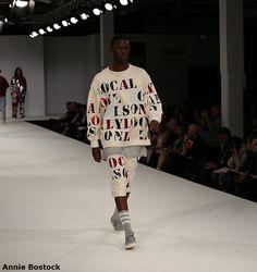 Modeconnect.com - Annie Bostock University for the Creative Arts at Epsom at #GFW2015 - @EpsomFashion #wecreate #UCAEpsom @UniCreativeArts #UCAEpsom #GFW15 #Fashion #FashionGrad