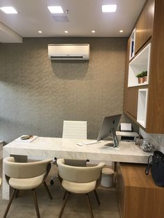 Doctors Clinic Interior Design Pictures Comfortable And Beautiful