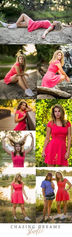 Chasing Dreams Studio provides Colorado family and senior photography specializing in natural light and natural moments. Photography Poses For Men, Dark Photography, Senior Photography, Portrait Photography, Fashion Photography, Foto One, Studios, Prom Poses, Graduation Photography
