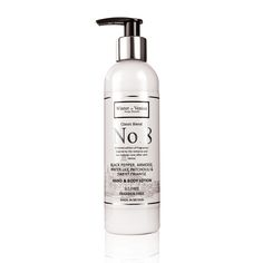 Classics Blend 8 Hand and Body Lotion