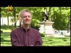 O CÉREBRO - Documentário Completo - Conhecimento Valioso