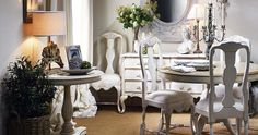 Stylish Rooms by Secret Messages Interiors. All available from our Interior Catalogues