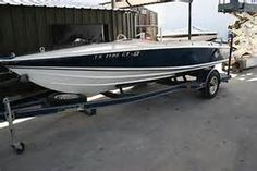 classic donzi boats - Yahoo Image Search Results