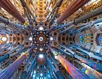 Meet The Filmmaker Behind Unreal Hyperlapse Tours Of Barcelona And Other Cities
