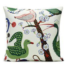 33274c5939f 160 Best i love fabric images | Fabric wallpaper, Designer wallpaper ...