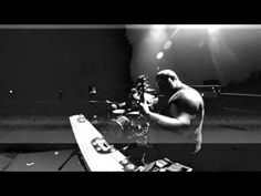 THE BODY live at Southwest Terror Fest III, Oct. 18th, 2014 (FULL SET) - YouTube