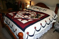 Amish Quilts for Sale | Quilt1