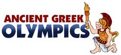 Image result for ancient olympic games