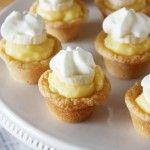 Easy banana cream pi