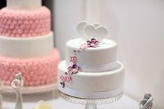 Are you a fondant fan? Learn the art of fondant with us. On Your Wedding Day, Perfect Wedding, Dream Wedding, Wedding Hair, Wedding Fascinators, Budget Wedding, Wedding Planning, Mini Hamburgers, Lunch Boxe