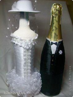 """бутылка """"Жених"""" - Pesquisa Google"""